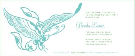Glenda70thBday