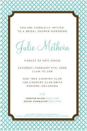 JulieShowerInvite